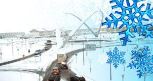 invierno_zizur