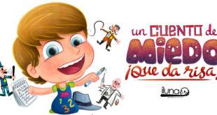 web_un_cuento_de_miedo_cab