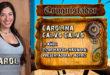 carolina-calvo-conquistador-caribe_zizur