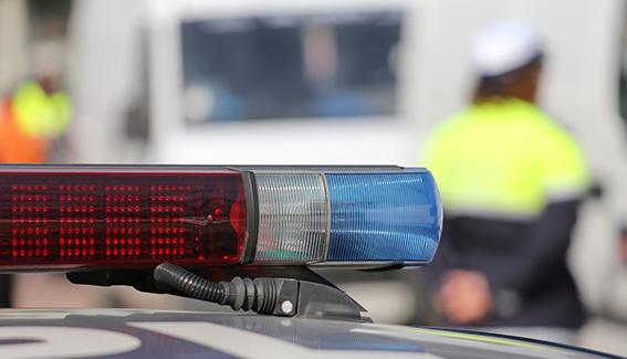 policia-detencion