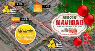 recorrido-reyes-magos-2017