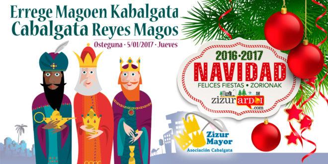 reyes-magos-zizur-mayor-2017
