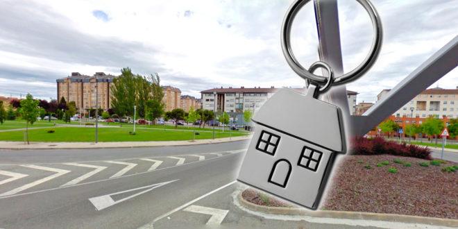 zizur_urbanizacion_viviendas