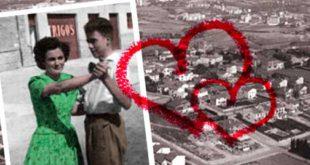 historia-de-amor-zizur-mayor