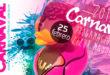carnaval-zizur-2017-a