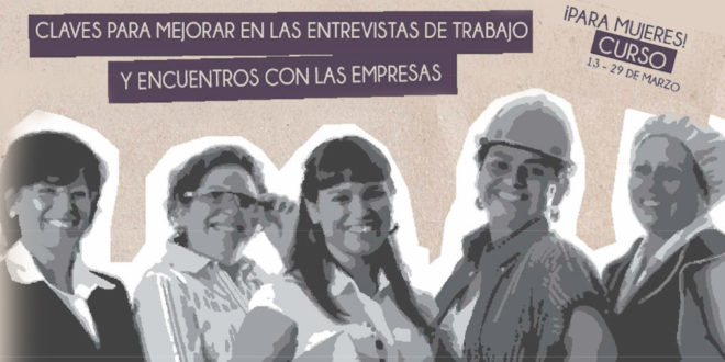 curso-para-mujeres-zizur