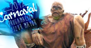tartalo_zizur_mayor-carnaval