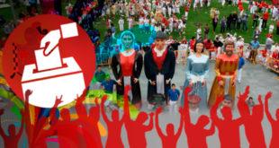 voto-fechas-fiestas-zizur-2017