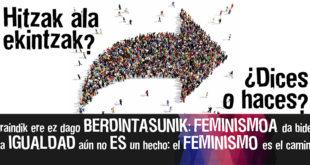 8-marzo-dia-de-la-mujer-2017