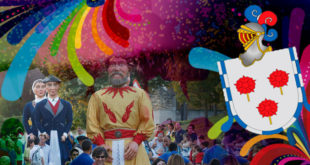 fiestas-zizur_2017