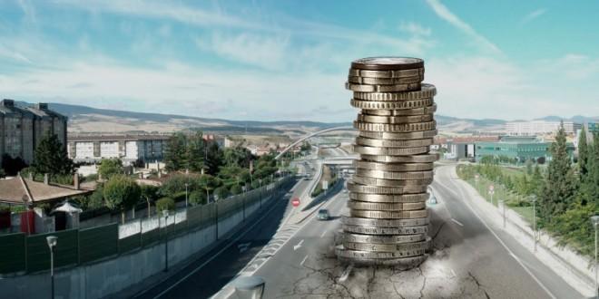 zizur_dinero-660x330