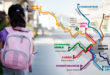 9-rutas-caminos-escolares-seguros-zizur-mayor