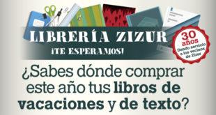 noticia-libreria-zizur