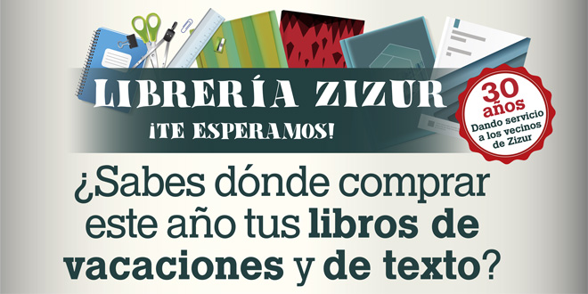 noticia-libreria-zizur