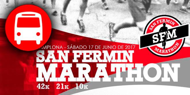 sanfermin_maraton_villavesas2017