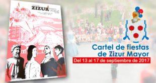 cartel-fiestas-2017-zizur-mayor