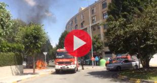 _coche-ardiendo-zizur1