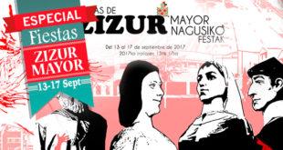 exposicion-carteles-2017