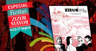 programa-fiestas-zizur-2017