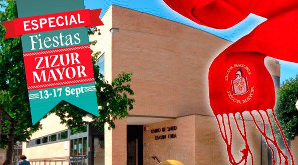 centro-de-salud-zizur-fiestas-2017