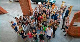 concierto-alumnos-escuela-de-musica-de-zizur-mayor