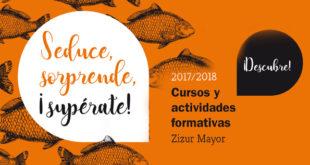 cursos-y-actividades-formativas-zizur-2017-2018