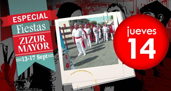 programacion-jueves14-fiestas-zizur-2017