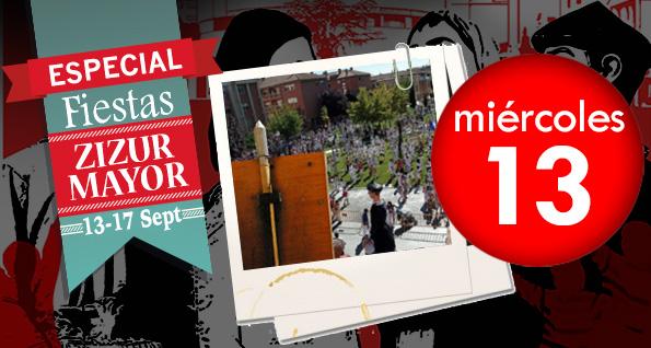 programacion-miercoles13-fiestas-zizur-2017