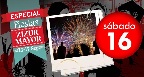 programacion-sabado16-fiestas-zizur-2017