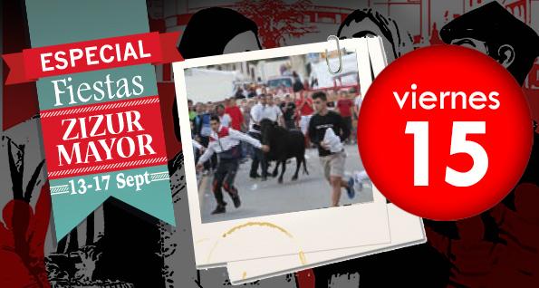 programacion-viernes15-fiestas-zizur-2017
