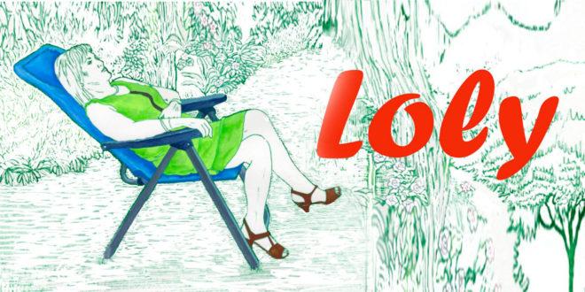 loly-zine-zizur