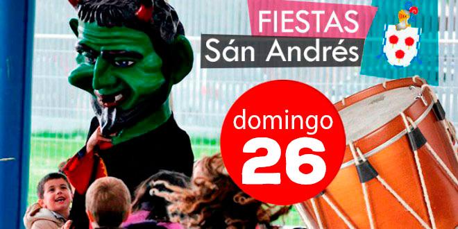 fiestas_san-andres_domingo_26