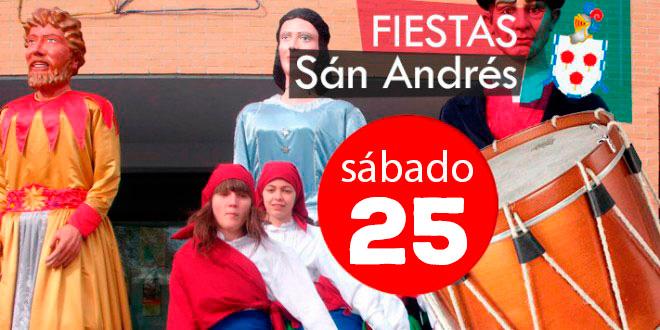 fiestas_san-andres_sabado_25