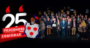 homenaje-alcaldes-y-ediles-zizur
