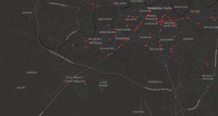 mapa-villavesas-comarca