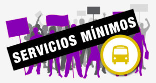 servicios_minimos-8m