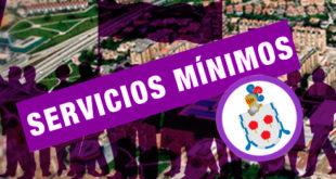 servicios_minimos-8mzizur