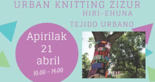 urban-knitting-zizur