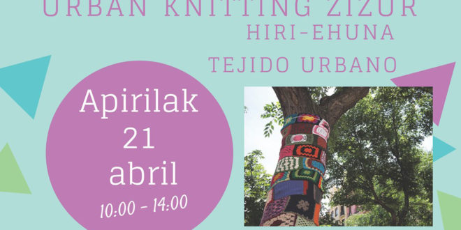 urban-knitting-zizur