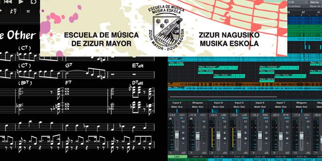 escuela-d-emusica-zizur-informatica-musical