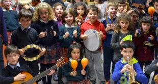 escuela-de-musica-de-zizur-alumnos