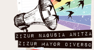 zizur-mayor-diverso
