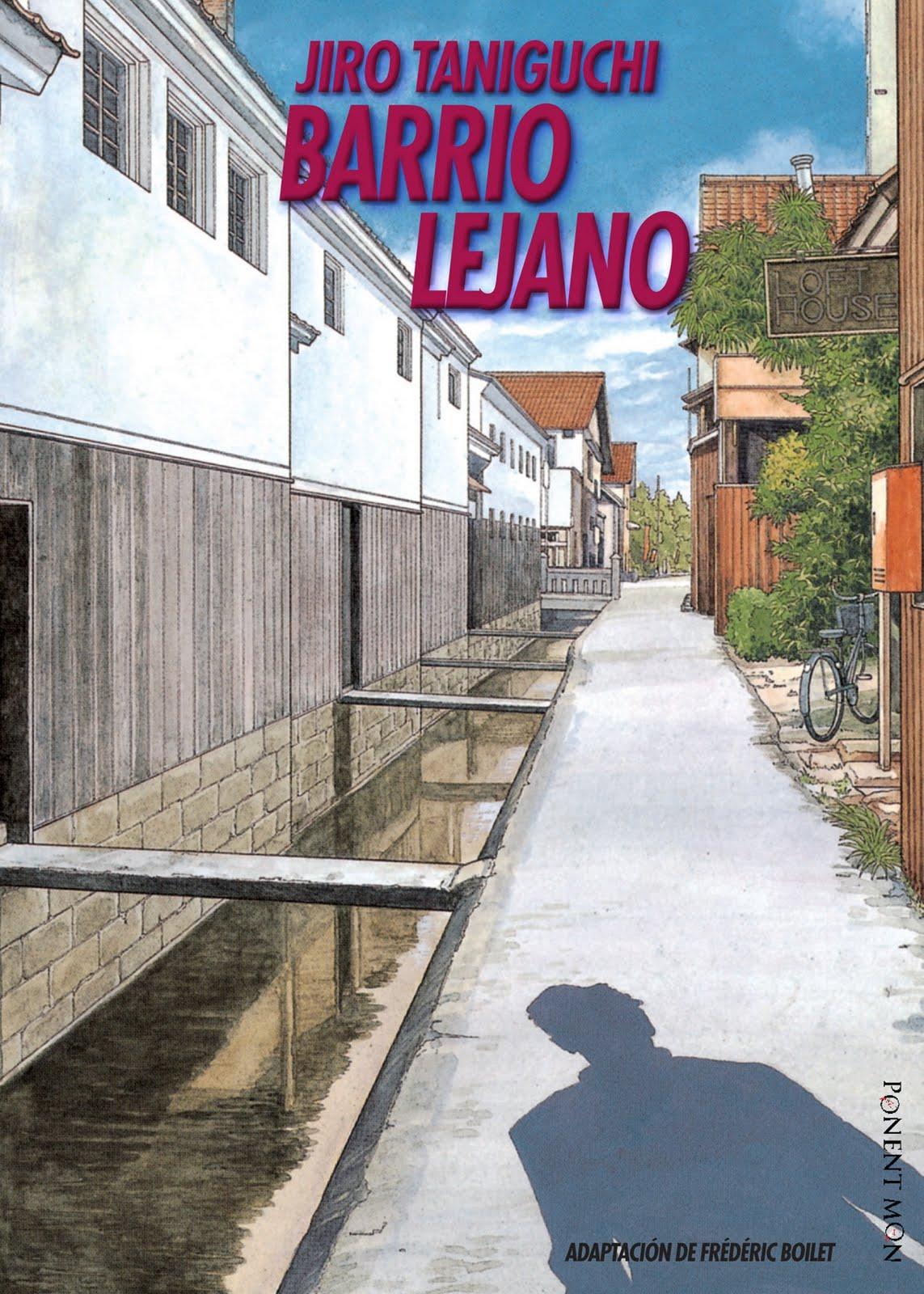 Barrio_Lejano_Int_DS