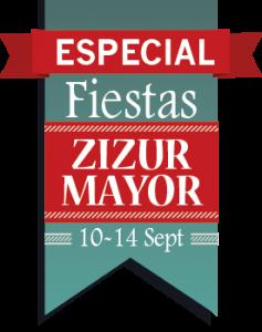 logo-Especial_fiestas_zizur
