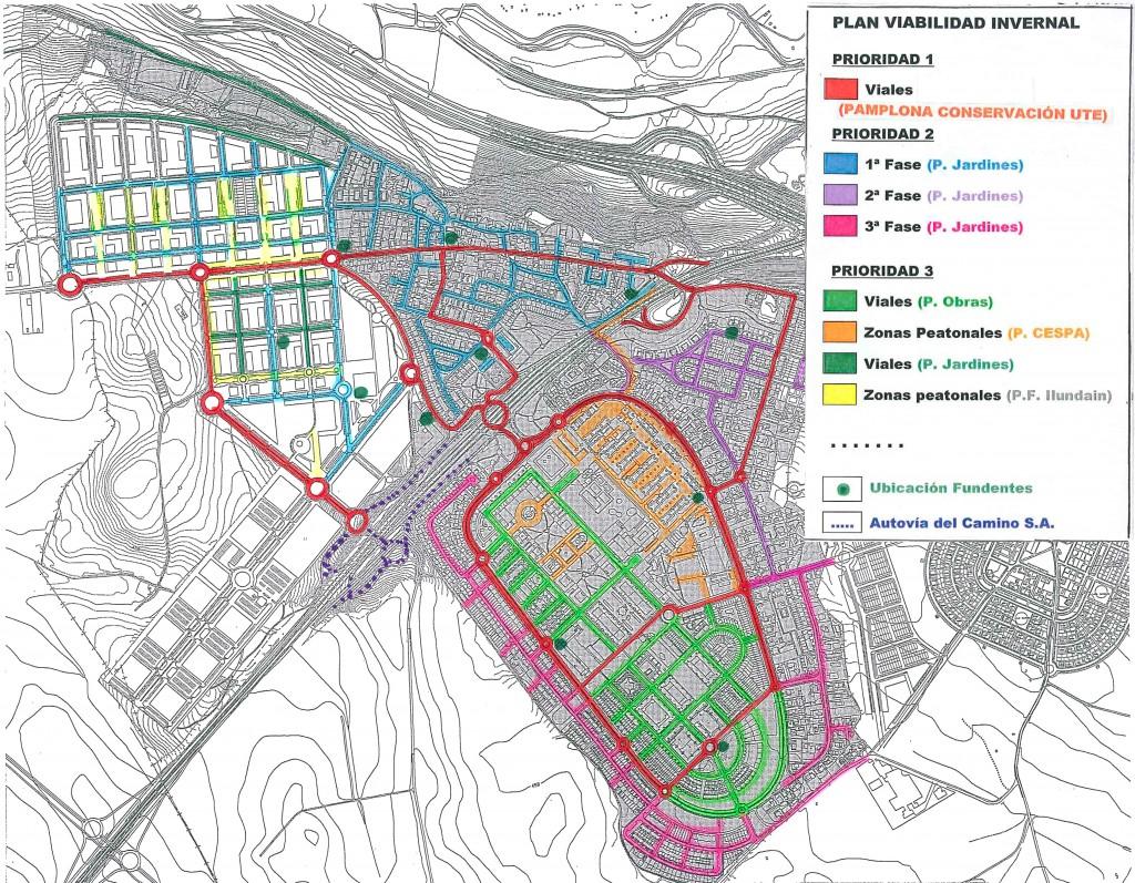 plan_invernal_zizur_mayor_2014