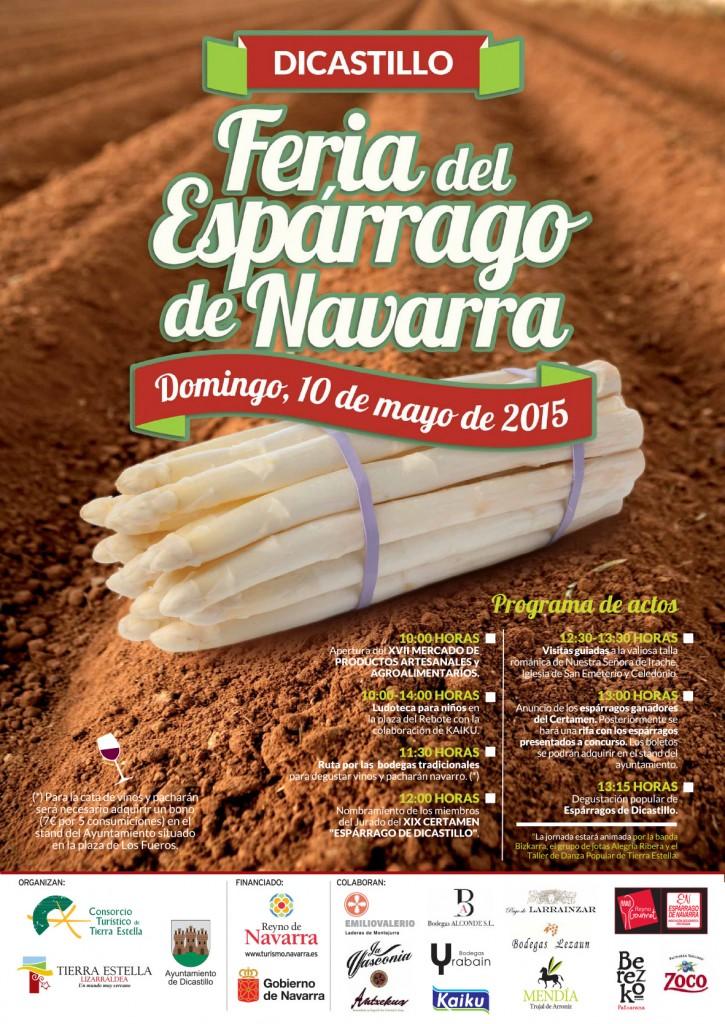 Esparrago-2015-CARTEL-(3)