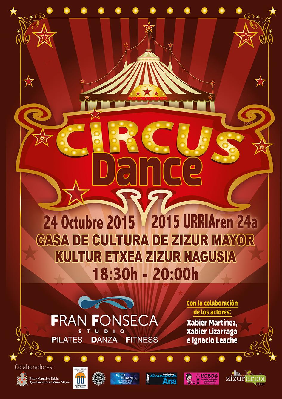 CARTEL-CIRCUS-DANCE-FRAMFONSECA