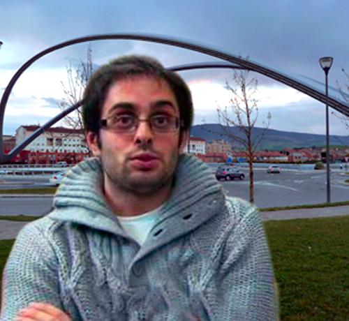 vecino-zizur-2-entrevista