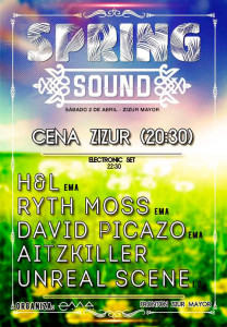 Cartel-spring-soundz-zizur