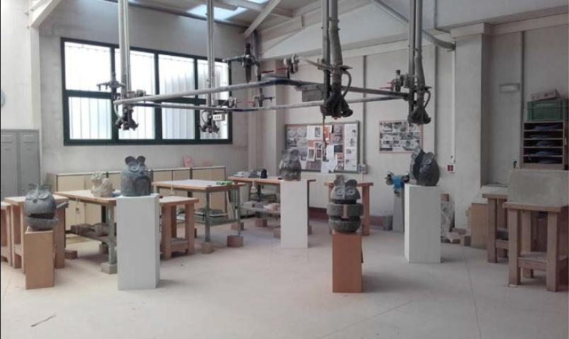 aula-escultura